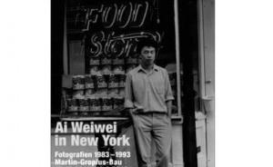 aiweiwei-fly-300x198