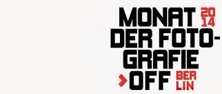 monat off berlin