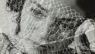 02 Lore Krüger, Porträt, 1938